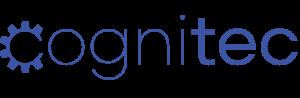 Cognitec AS